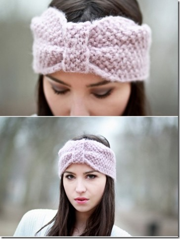 turbante-de-la-betty-e1364392289754