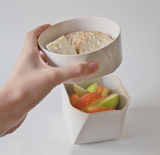 tiffin-lunch-kit-2-Design-Crush