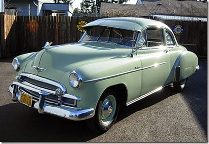 1950chevyCCfront