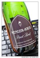 menger_krug
