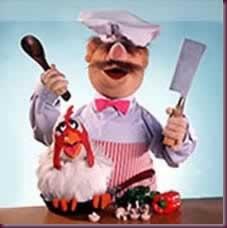 SwedishChef_muppet