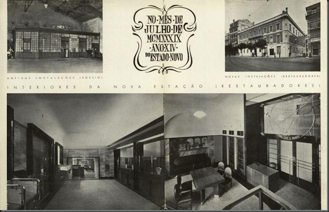 Estação CTT Restauradores (1939).2