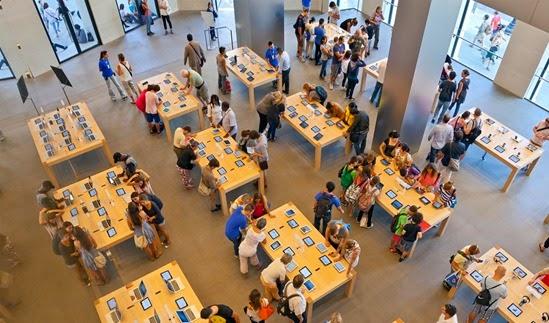 tienda_Apple_Barcelona_wweb