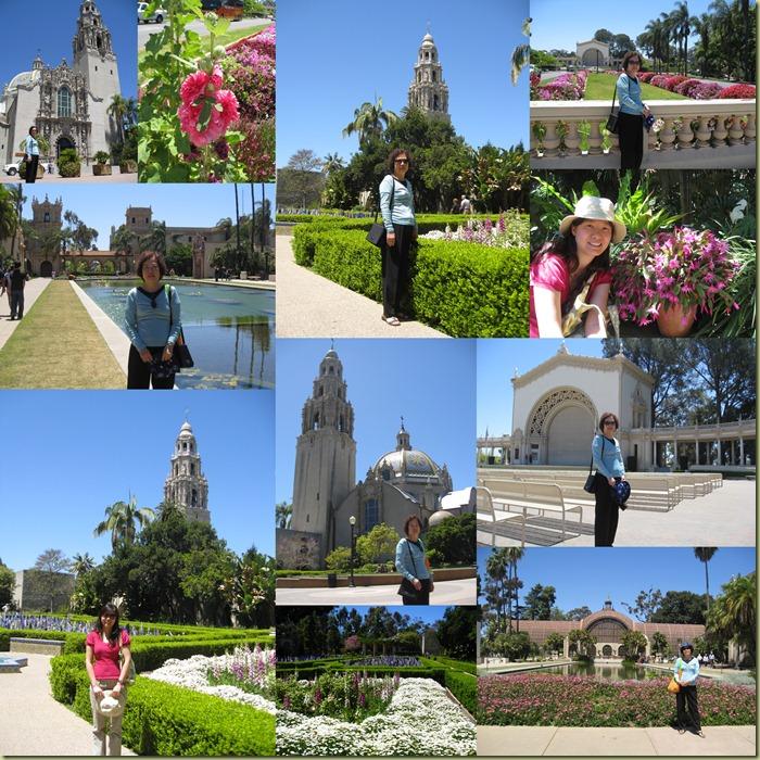 2011-04-27 Balboa Park