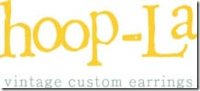 hoopla logo