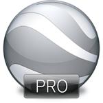 Google-earth-pro-logo