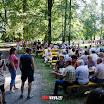 20110820_obecni slavnost_028.jpg
