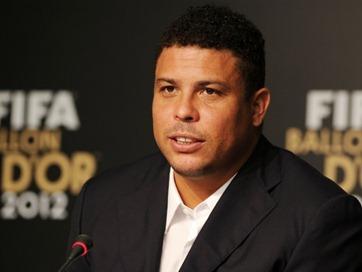 Ronaldo-2-700x525