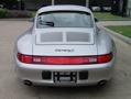 1998-Porsche-911-Carrera-S-Coupe-6