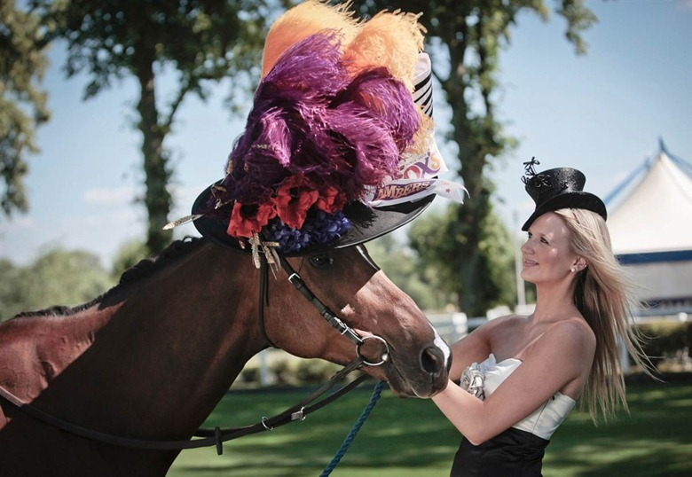 royal-ascot-hats23