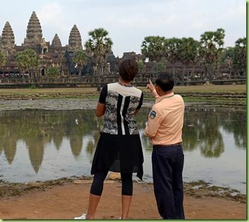 mo cambodia2