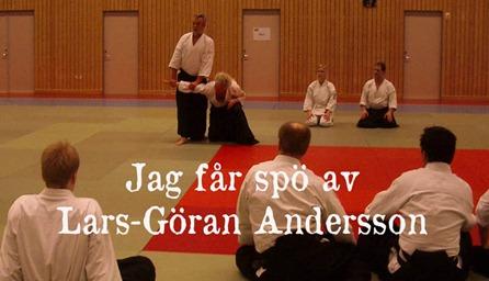 Påskläger Jönköping 2006 127