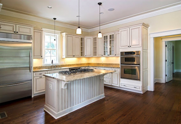 of kitchen remodel kitchen remodeling cost small kitchen remodel ideas