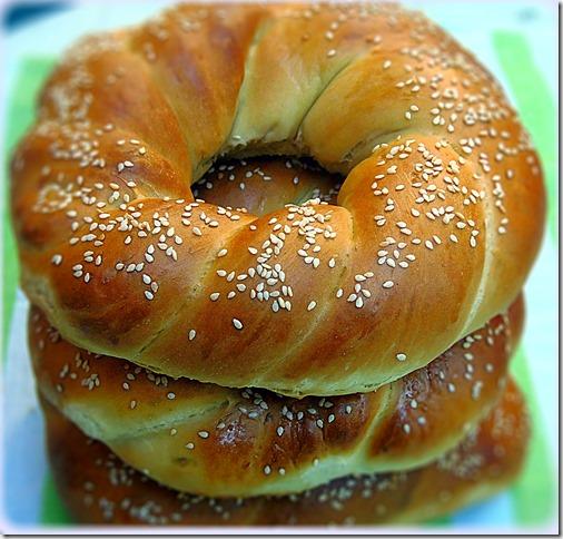 pain maison3.1