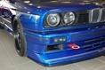 BMW-M3-E30-Touring-117