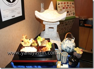 Restoran Jepun Agehan Halal164