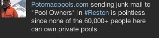Private Pools.jpg