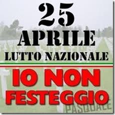 io_non_festeggio