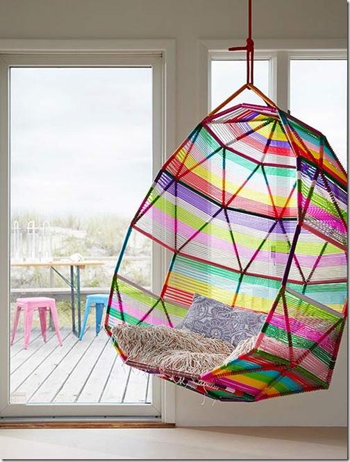 fireisland-hammock