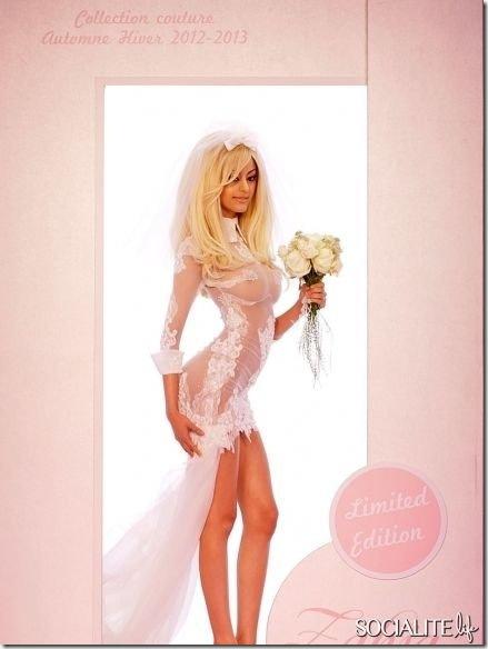 zahia-dehar-sexy-dress-1bf2e0
