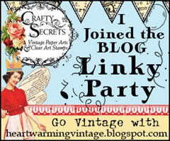 linky-blog-party