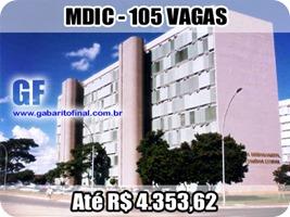 mdic 1