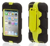 ipod-touch-4g-cases-survivor