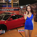hot import nights manila models (195).JPG