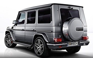 2013-Mercedes-Benz-G63-AMG-rear