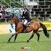 20110625 ČSP Opava 016.jpg