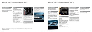 2013-VW-Golf-UK-4CarScoop