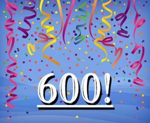 600-blog-posts