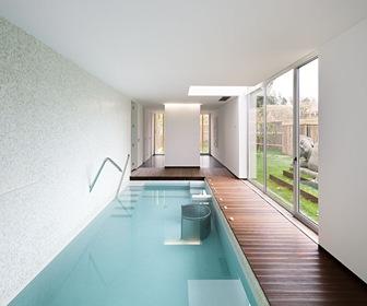 casas-Mario-Rocha-piscina