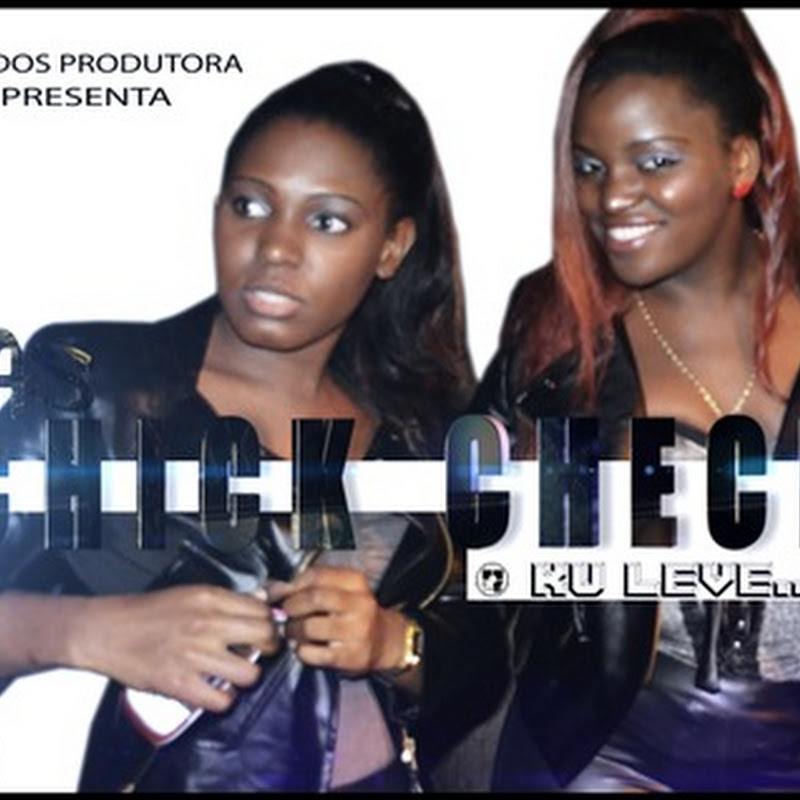 As Chick Check- Ku leve (Ku'house) (2012) [Download]