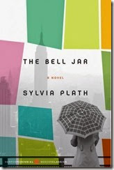 Bell Jar, The