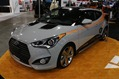 SEMA-2012-Cars-362