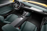 Audi-Sport-Quattro-15.jpg