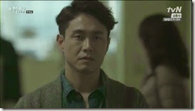 Plus.Nine.Boys.E01.mp4_004018666_thumb[1]