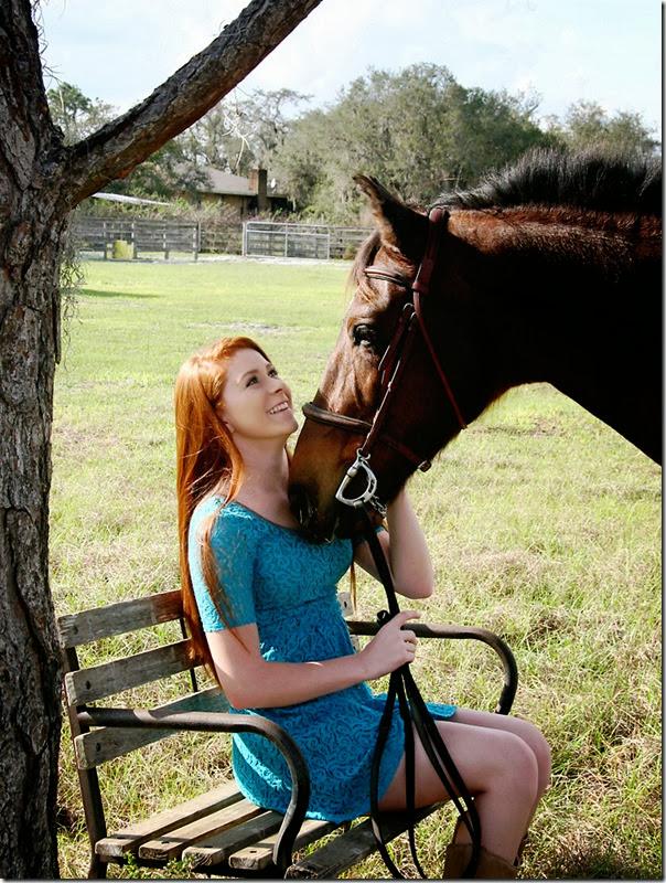 022314 horse kayla 002