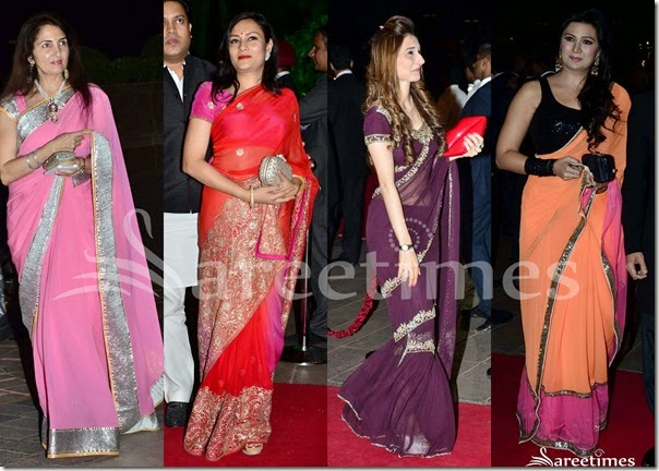 Arpita_Khan_Wedding_Reception(4)