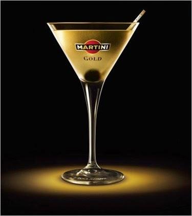 alkohole-Gold-finger-Martini-Vodka-w-wersji-lux-1334138983463 - copia