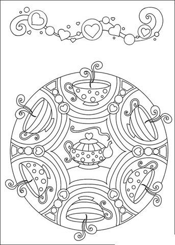 mandalasparacolorir-coloringpage-310