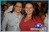 1_Dia_Joao_Pedro_Emas_2011_238[1]
