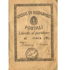 libretto-risparmio