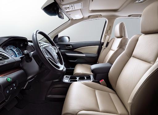 Honda-CR-V-16.jpg