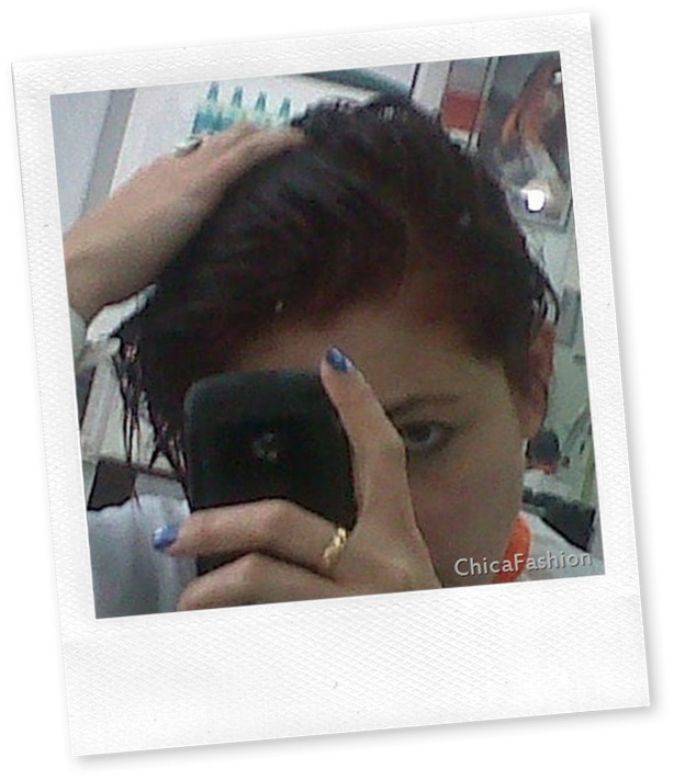IMG00164-20111104-1353