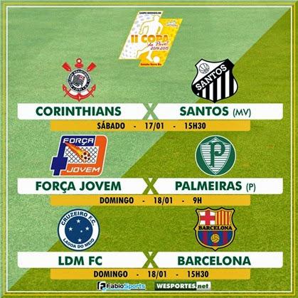 21 - 17.18.01 Copa do Povo 2014-2015