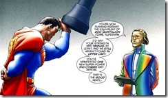 Superman_All-Star_Superman_009