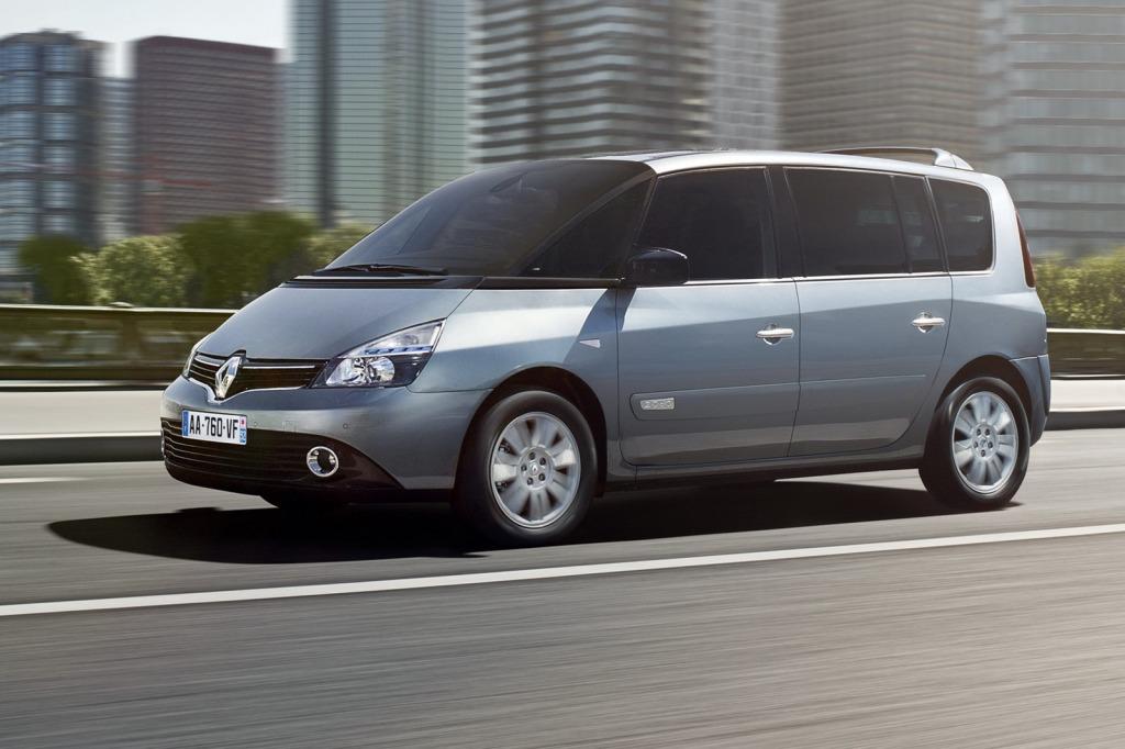 2013-Renault-Espace-Facelift-2.jpg?imgmax=1800