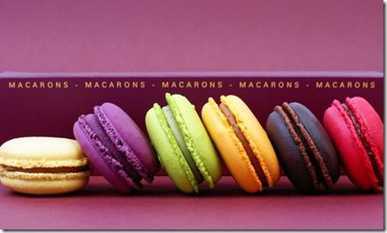 macarons_french_confection_cover_full